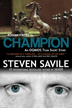 Champion by Steven Savile