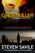 GhostKiller by Steven Savile