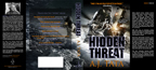 Hidden Threat by AJ Tata