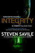 Integrity by Steven Savile