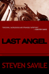 Last Angel by Steven Savile