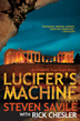 Lucifer's Machine by Steve Savile and Rick Chesler