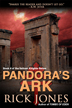 Pandora's Ark by Rick Jones