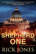 Shepherd One by Rick Jones