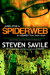 Spiderweb by Steven Savile