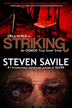 Striking by Steven Savile