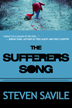 The Sufferer's Song by Steven Savile